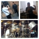 drum switz ray